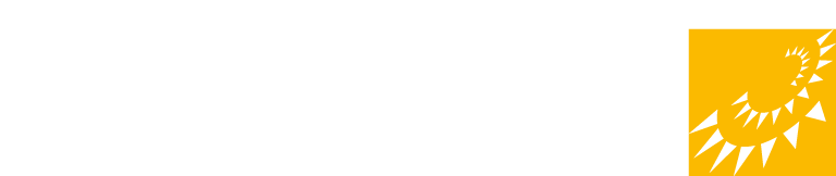 Solaris Health